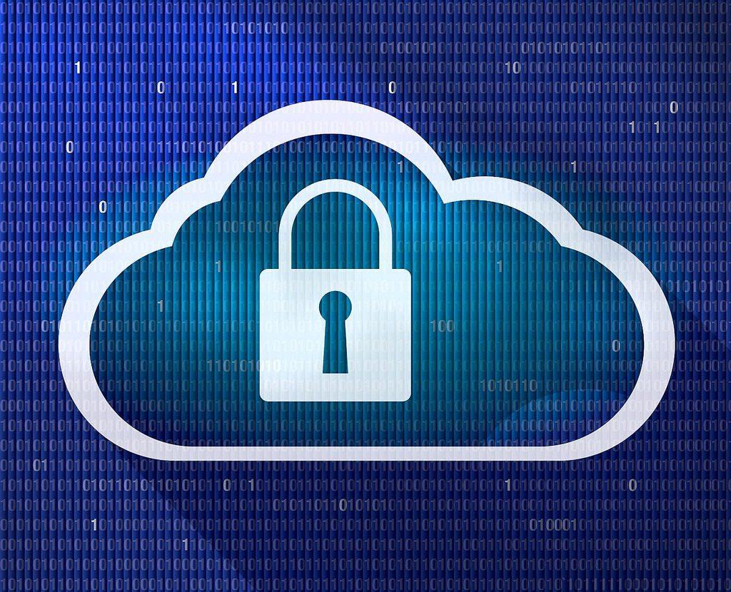 protection des données, traitement des données, RGPD
