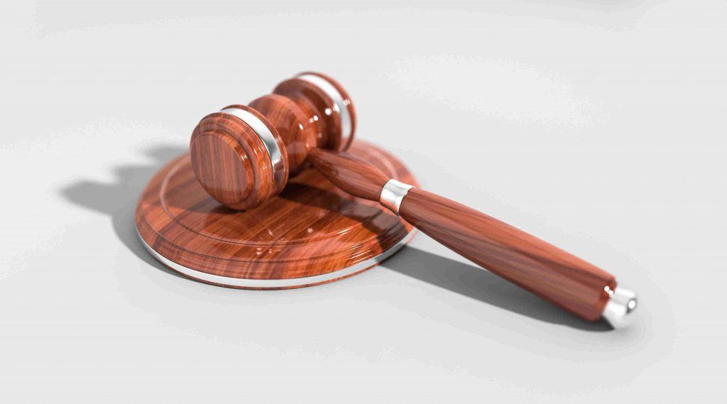 pénalités et amendes prévues par le RGPD