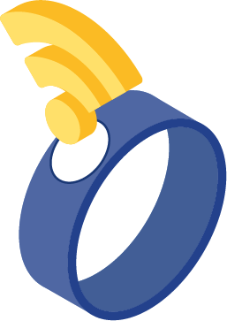 Bracelet_personnalisé