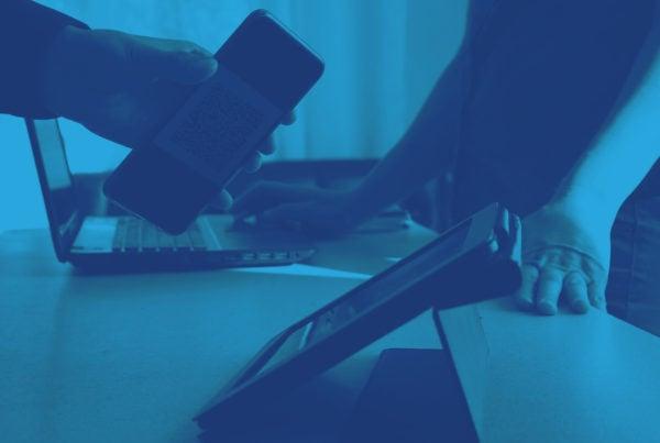Guide rapide pour le check-in et le suivi du taux d'occupation